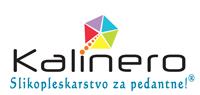 Slikopleskarstvo in fasaderstvo Kalinero – Blog